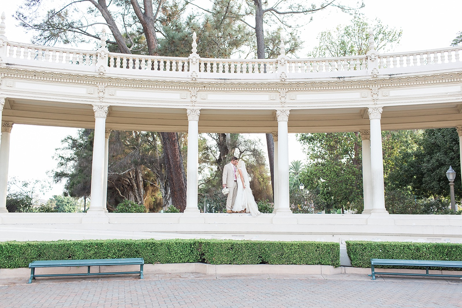 diana-elizabeth-photography-balboa-park-wedding-portraits-photography_0208