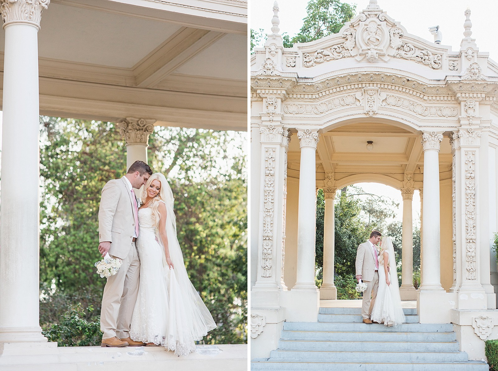 diana-elizabeth-photography-balboa-park-wedding-portraits-photography_0209