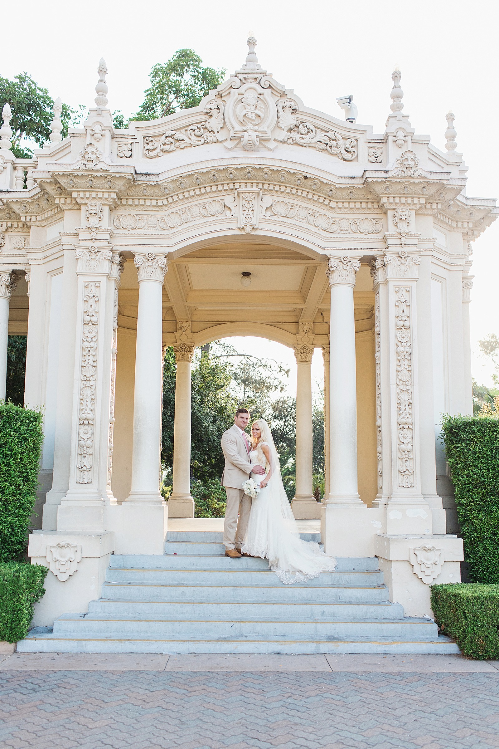 diana-elizabeth-photography-balboa-park-wedding-portraits-photography_0210