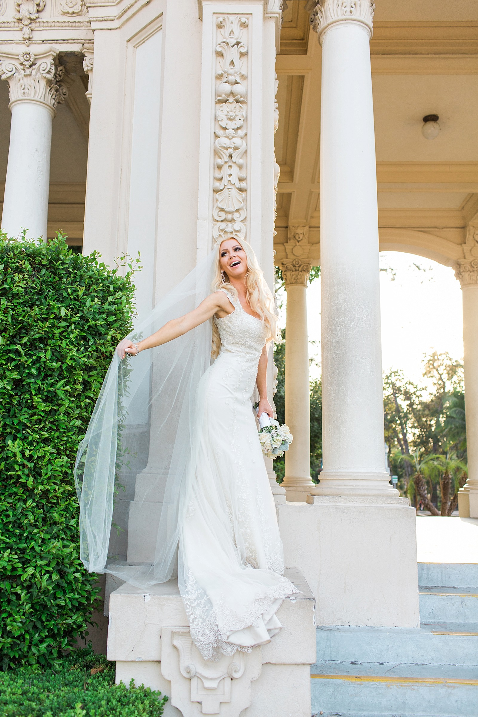 diana-elizabeth-photography-balboa-park-wedding-portraits-photography_0211