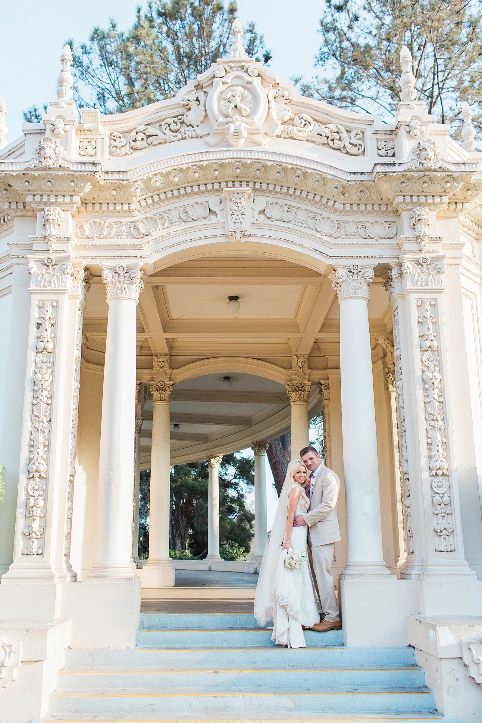diana-elizabeth-photography-balboa-park-wedding-portraits-photography_0213