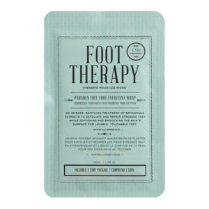 foot-therapy-1
