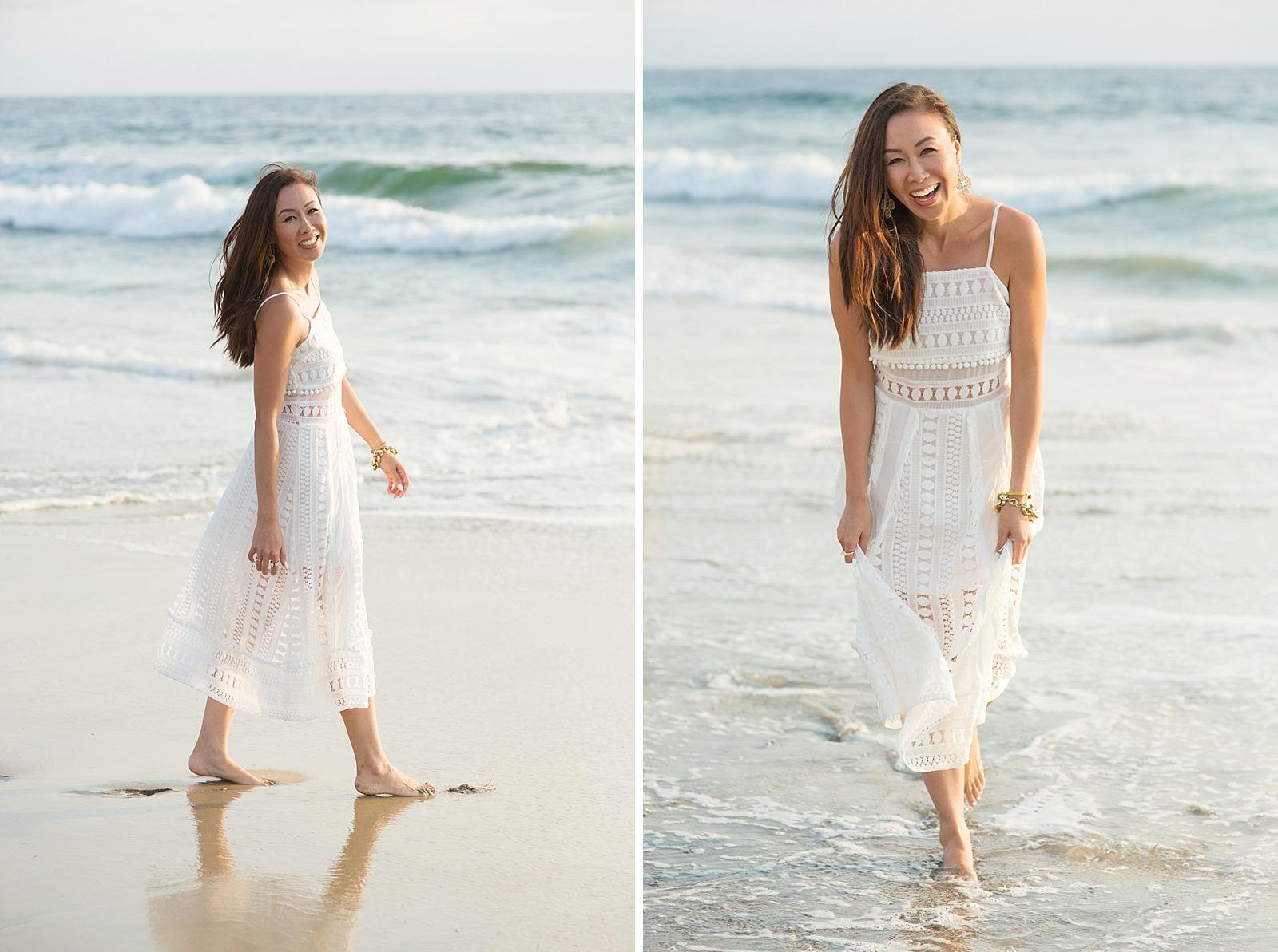 nasty-gal-white-dress-beach-wedding-diana-elizabeth-blog-0394
