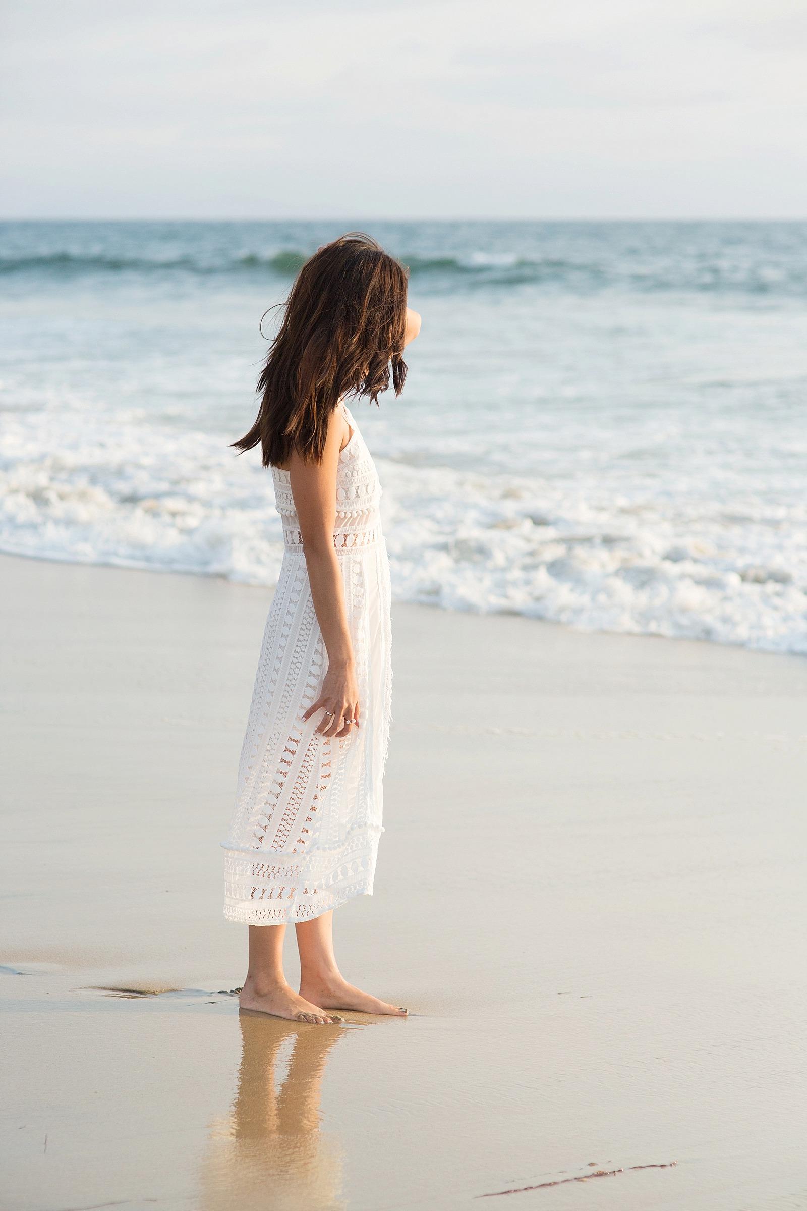 nasty-gal-white-dress-beach-wedding-diana-elizabeth-blog-0398