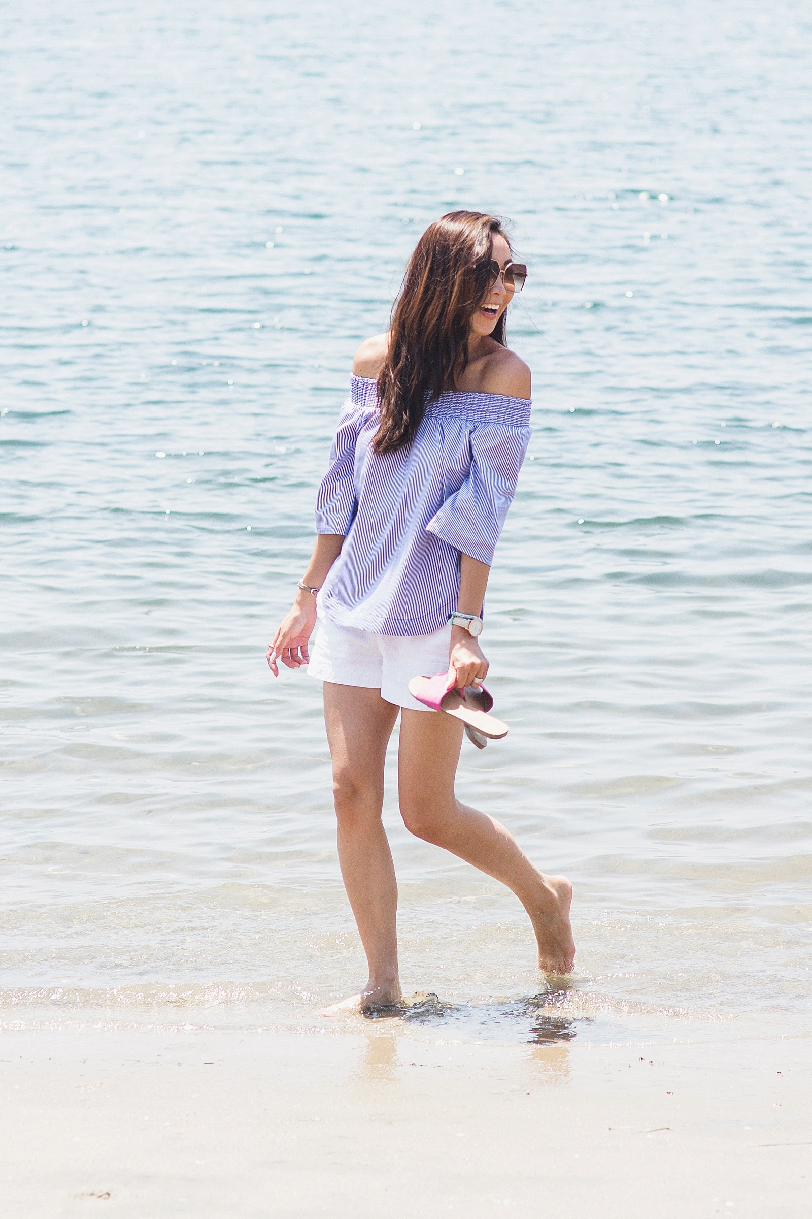 new-york-and-company-diana-elizabeth-blog-0618