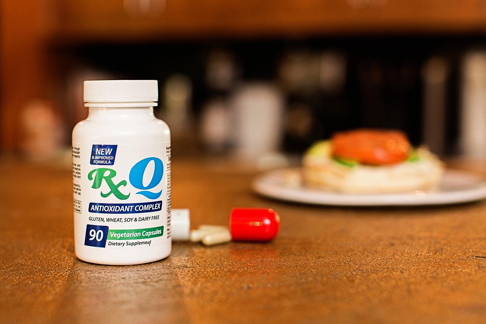 rxQ-antioxidant-complex-review-9915