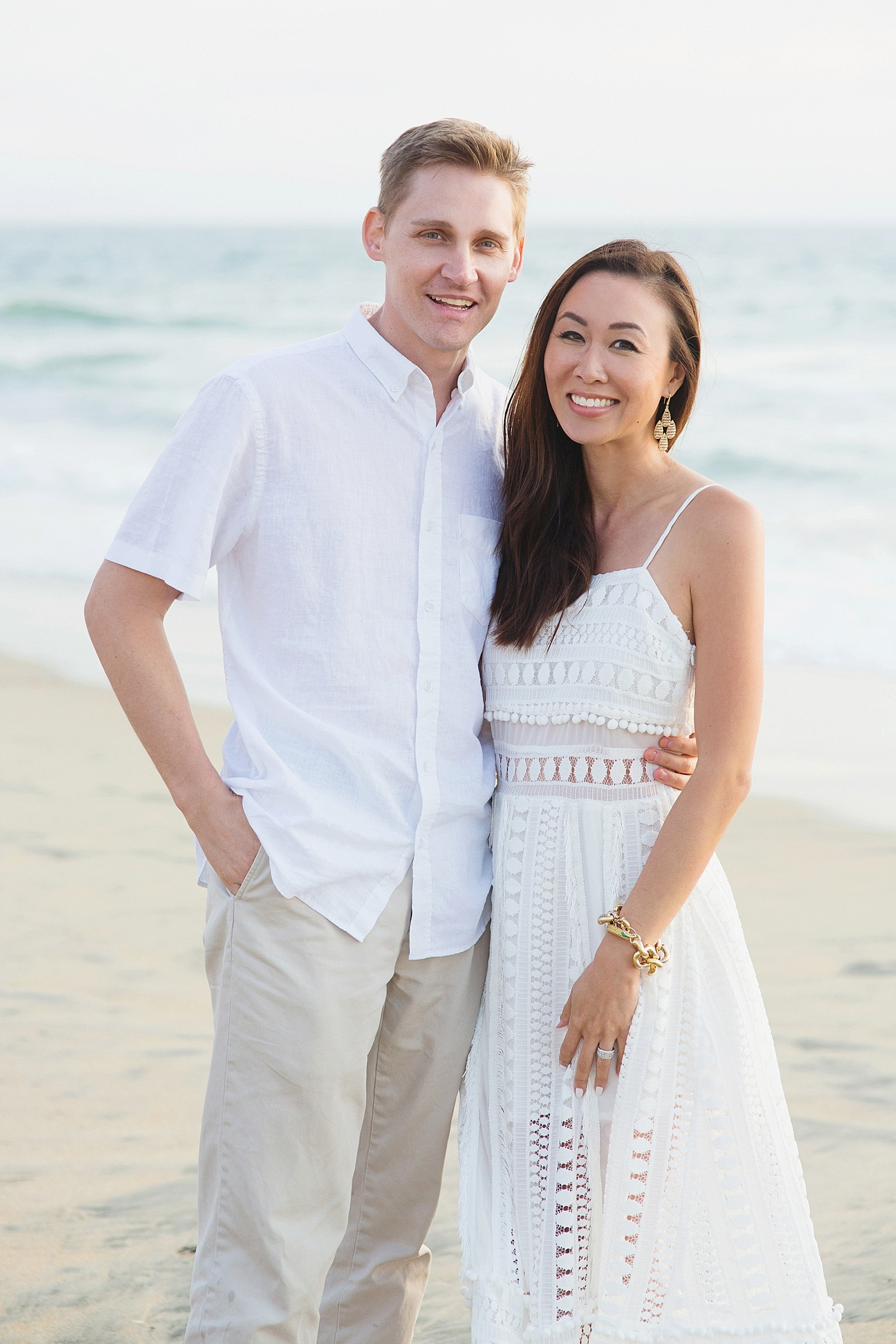 san-diego-sommer-jeff-wedding-couples-0417a