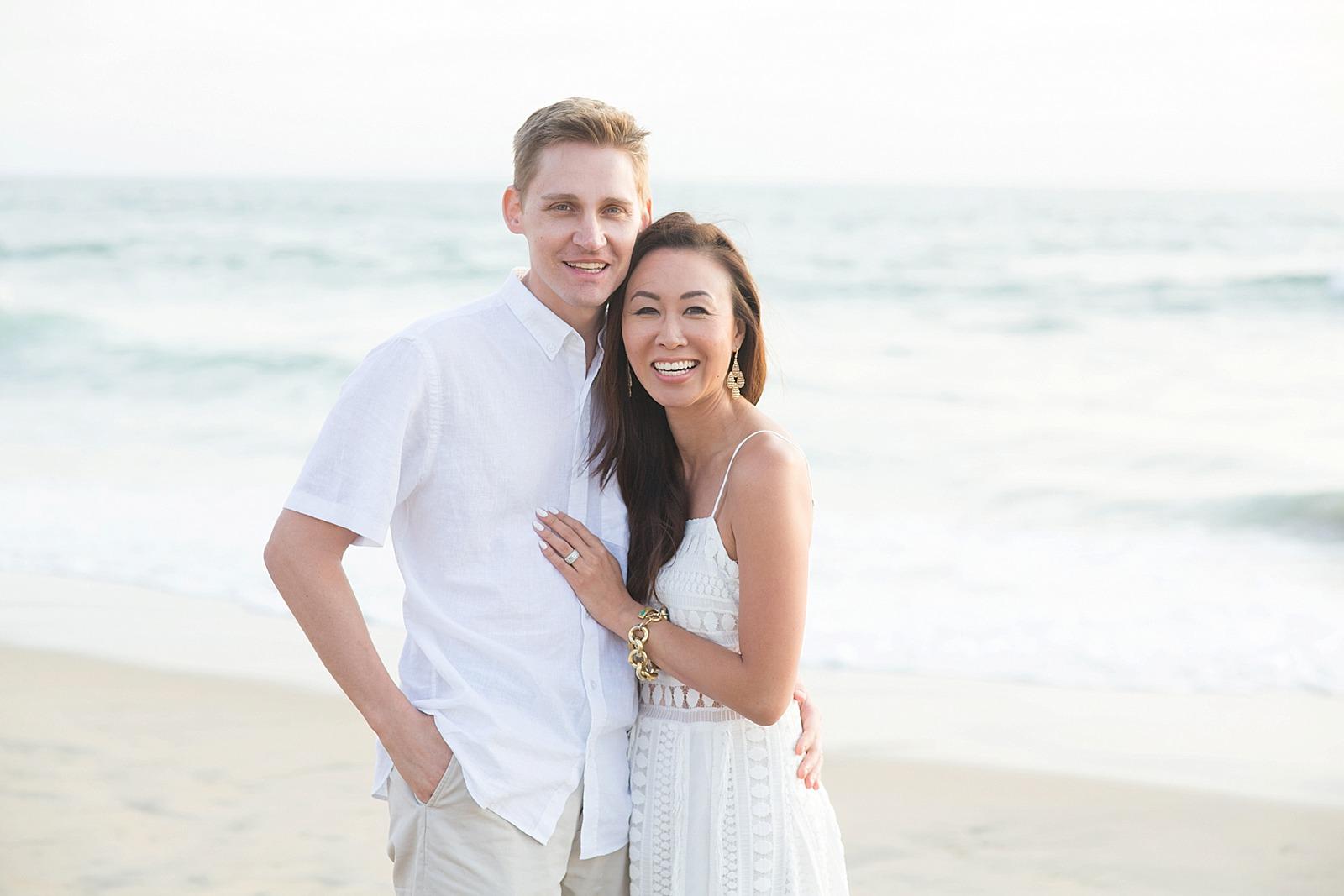 san-diego-sommer-jeff-wedding-couples-0420