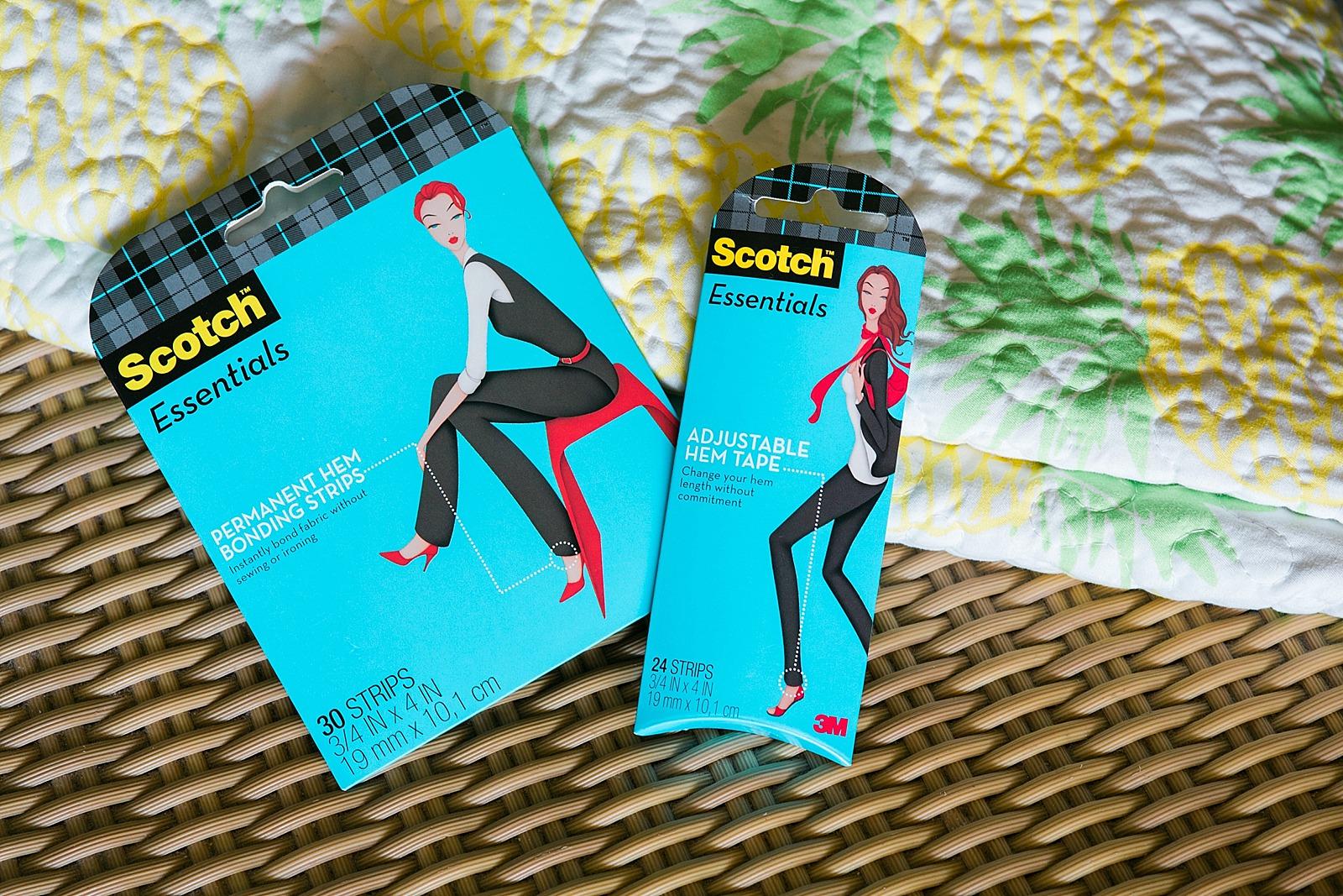 scotch-essentials-diana-elizabeth-blog-0266