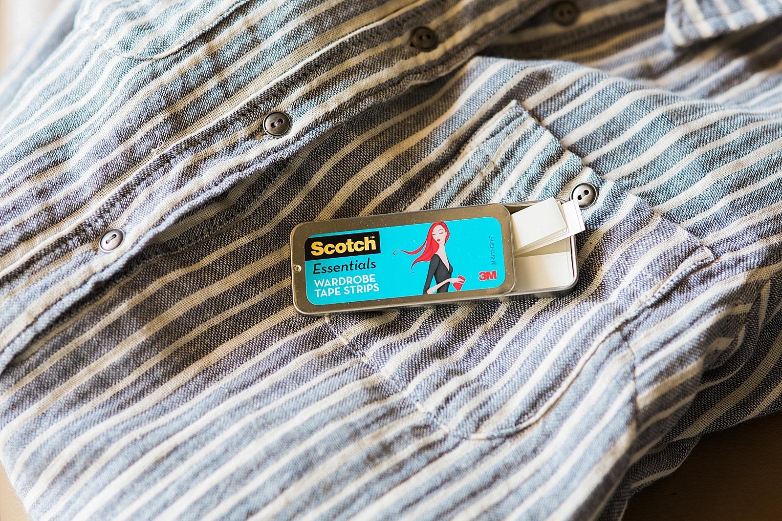 scotch-essentials-diana-elizabeth-blog-0270