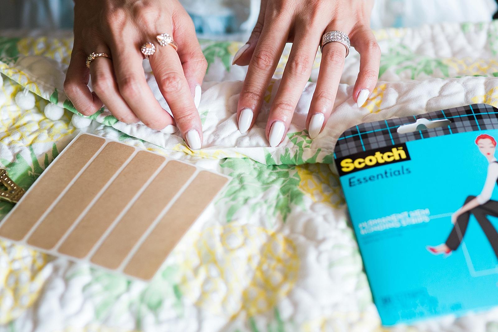 scotch-essentials-diana-elizabeth-blog-0323