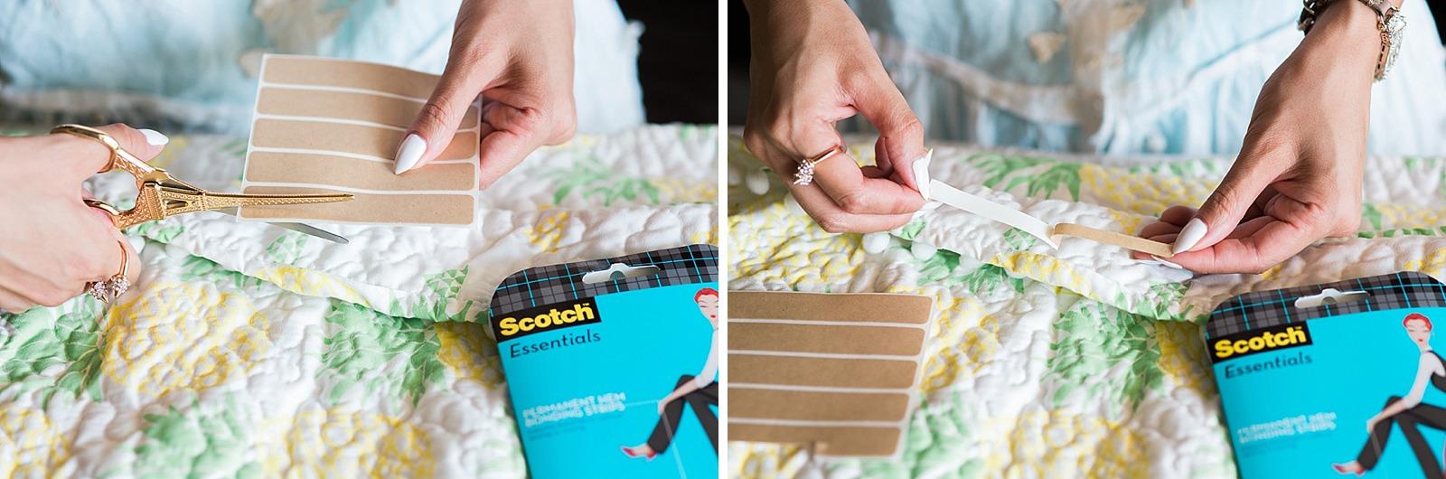 scotch-essentials-diana-elizabeth-blog-0324
