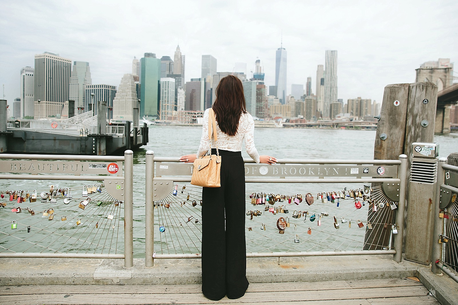 05-23-16_diana_photoshoot_fc-9b