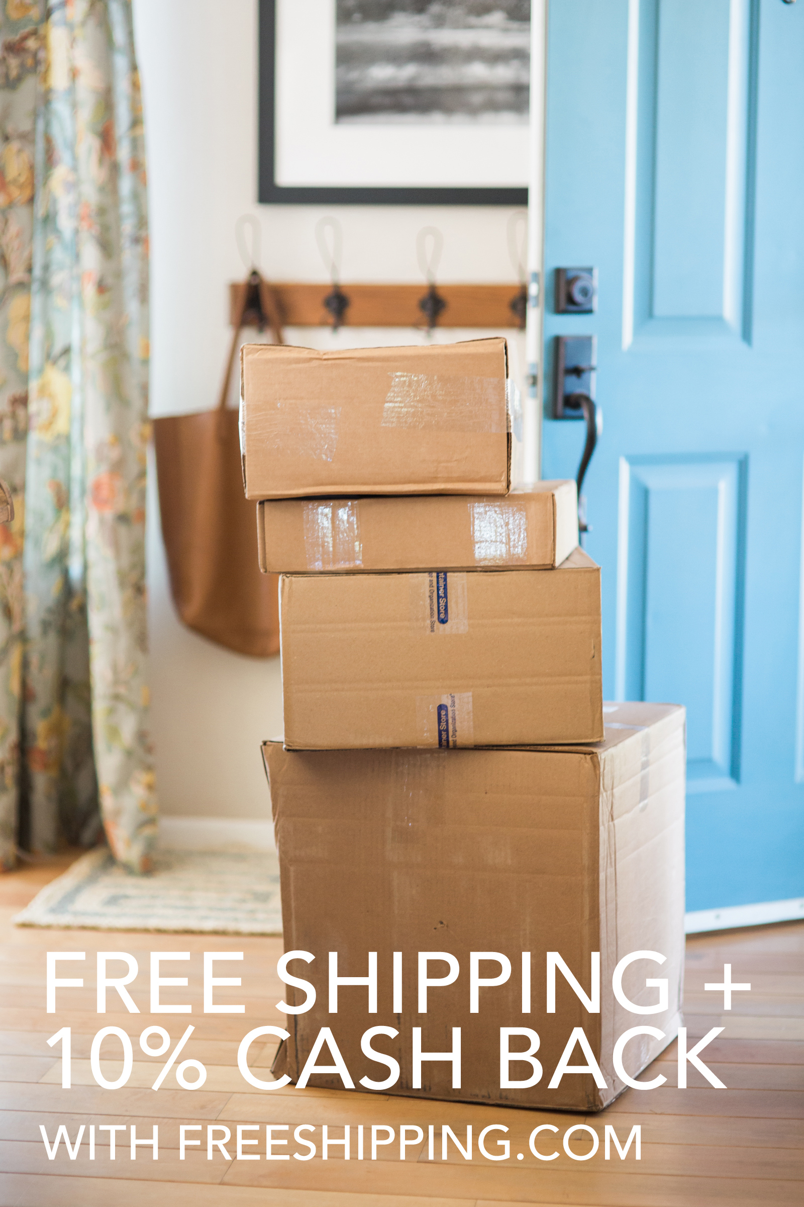freeshipping.com review online shopping