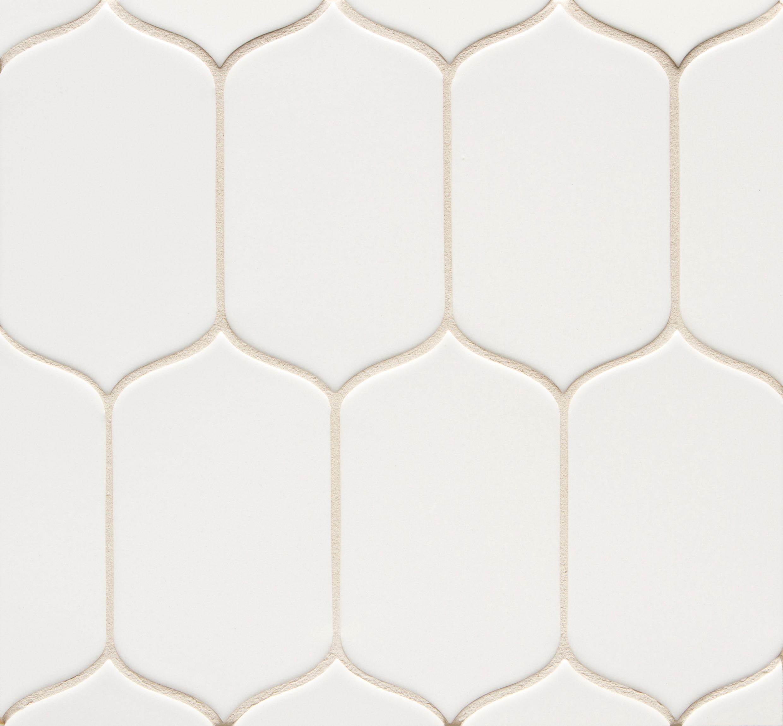 cocoon-6th-ave-walker-zanger-tile