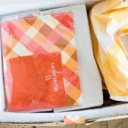 diana-elizabeth-blog-travel-fashion-blogger-phoenix-arizona-munchery-food-delivery-review_0007
