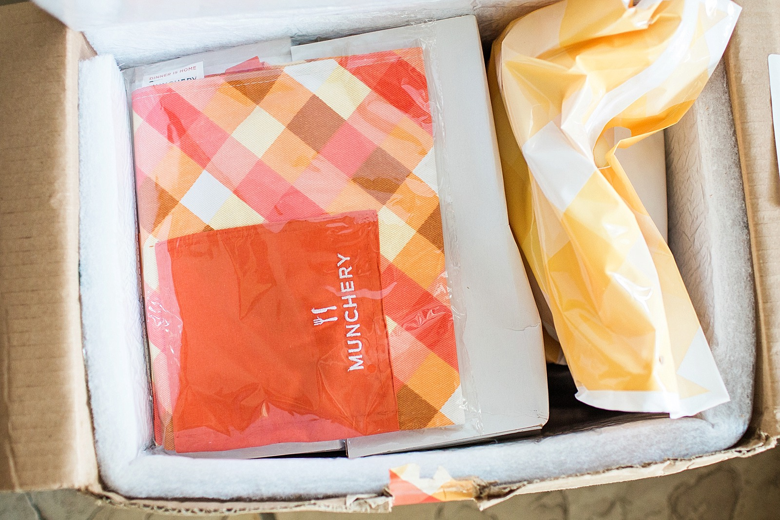diana-elizabeth-blog-travel-fashion-blogger-phoenix-arizona-munchery-food-delivery-review_0007