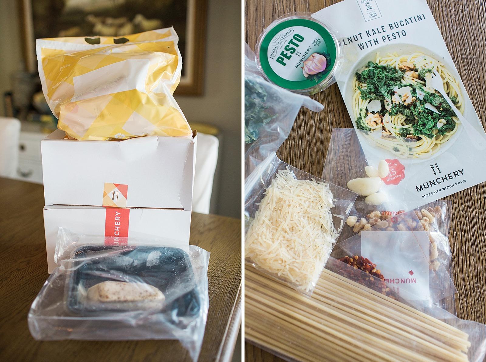 diana-elizabeth-blog-travel-fashion-blogger-phoenix-arizona-munchery-food-delivery-review_0009