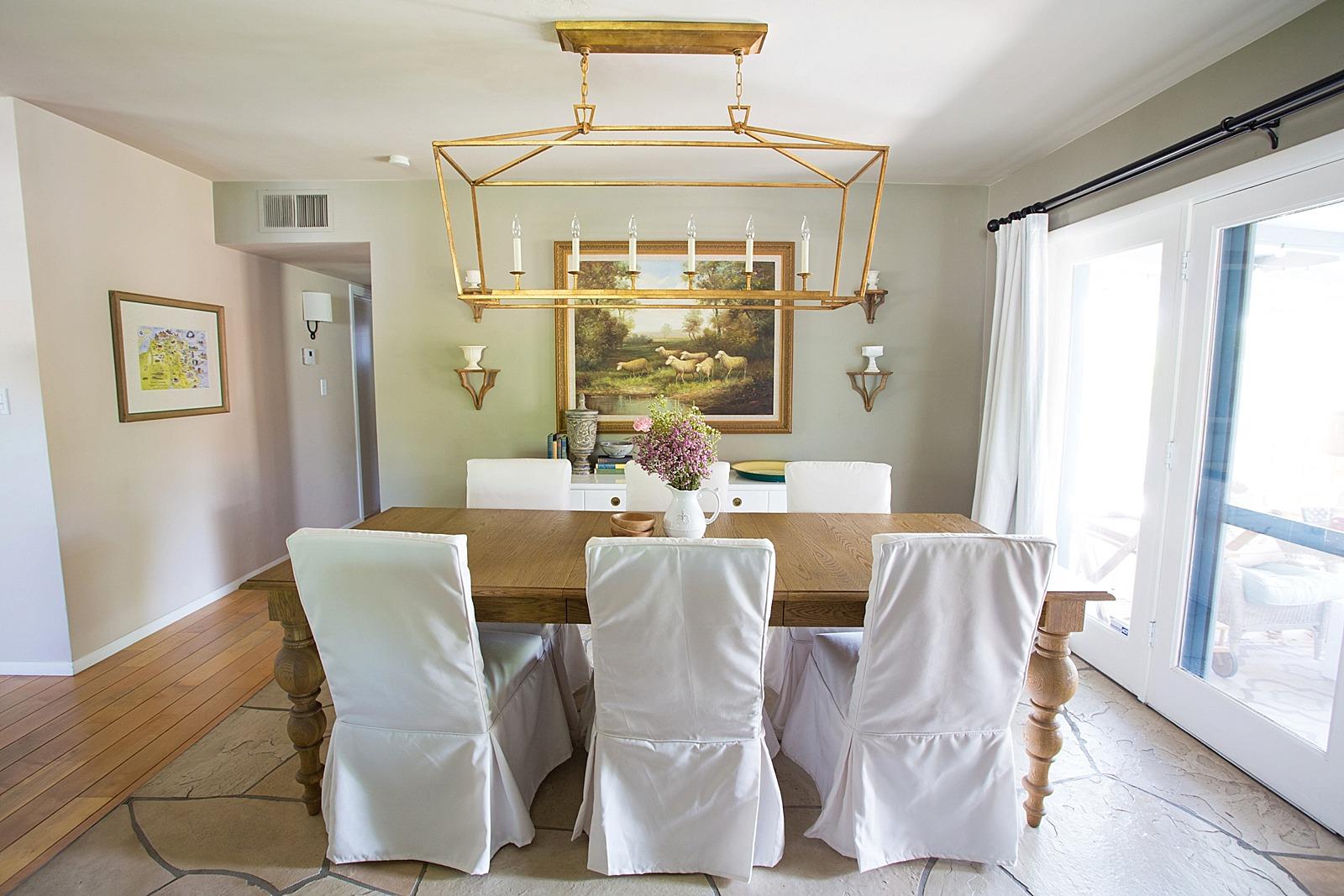 dining-room-5168