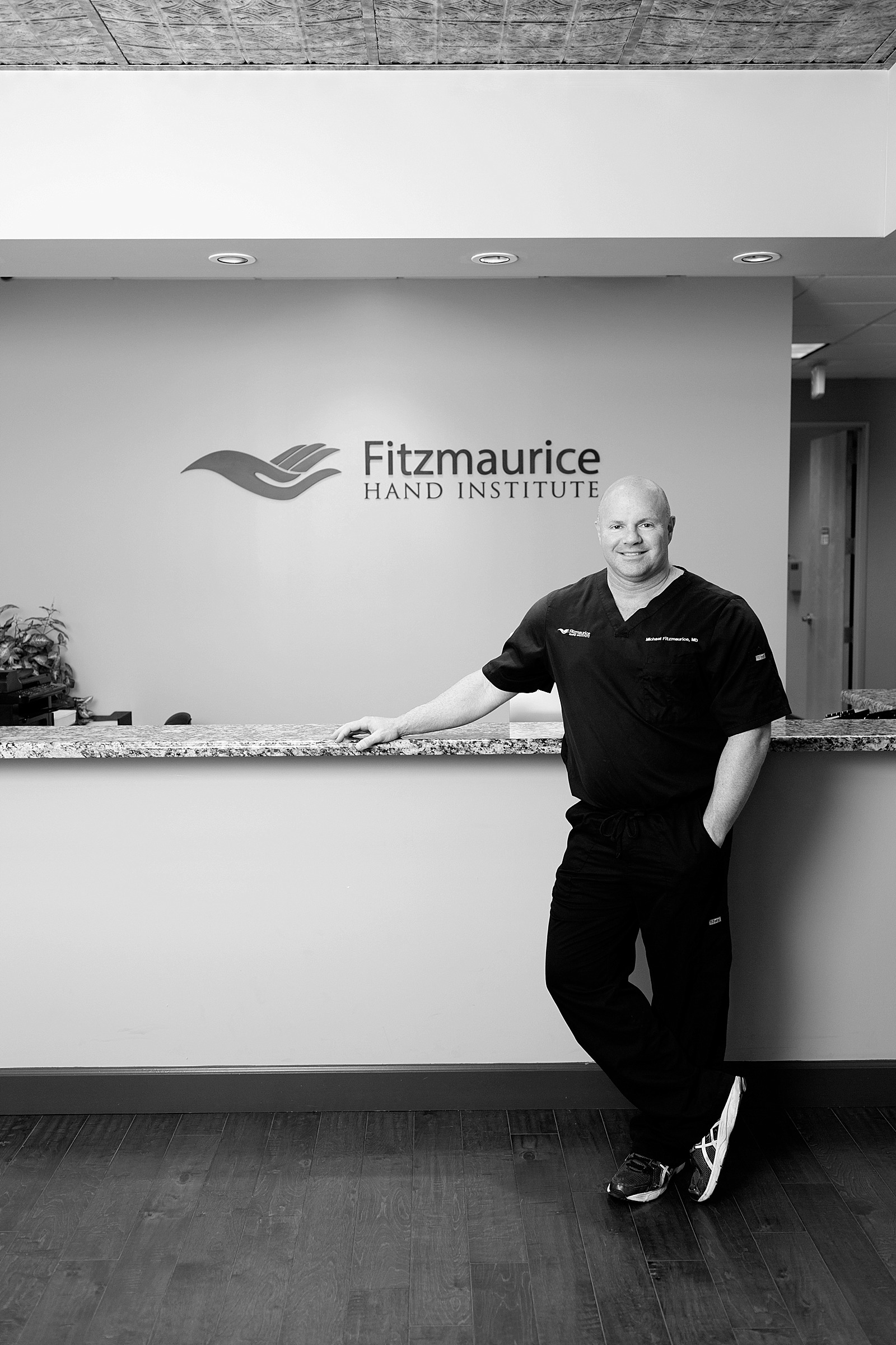 dr-Fitzmaurice-diana-elizabeth-photography-bw-9907