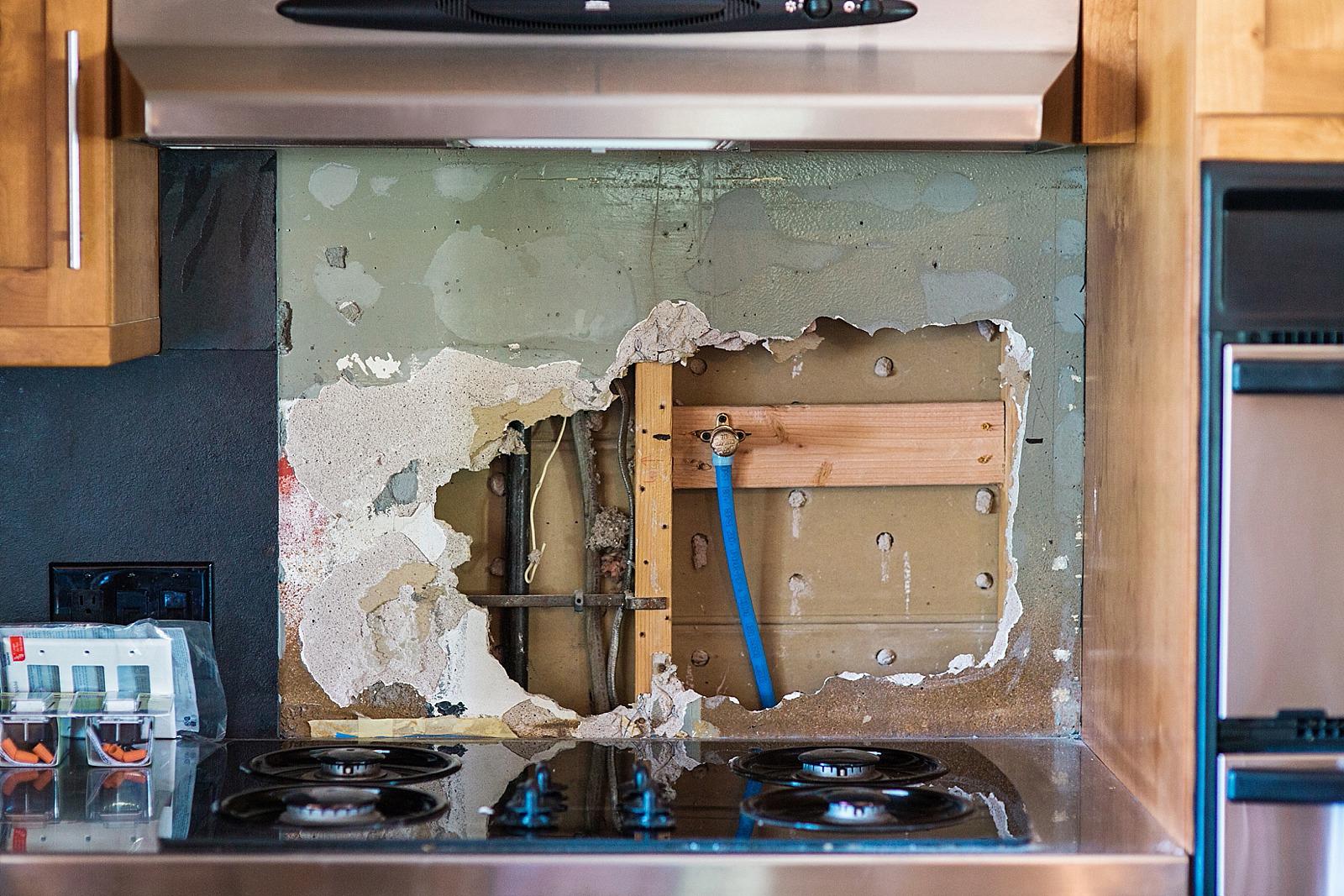 install-pot-filler-how-to-position-kitchen-DEP_0991