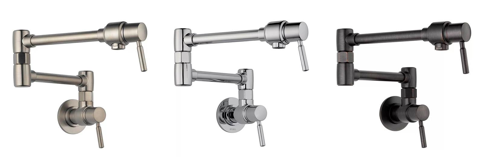 kitchen-diana-elizabeth-photography-blog-build-dot-com-brizo-pot-filler-above-stove-height-install-3