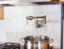 kitchen-diana-elizabeth-photography-blog-build-dot-com-brizo-pot-filler-above-stove-height-install-walker-zanger-cocoon-6th-avenue-mosaic-tile-white-tile-backsplash-9654