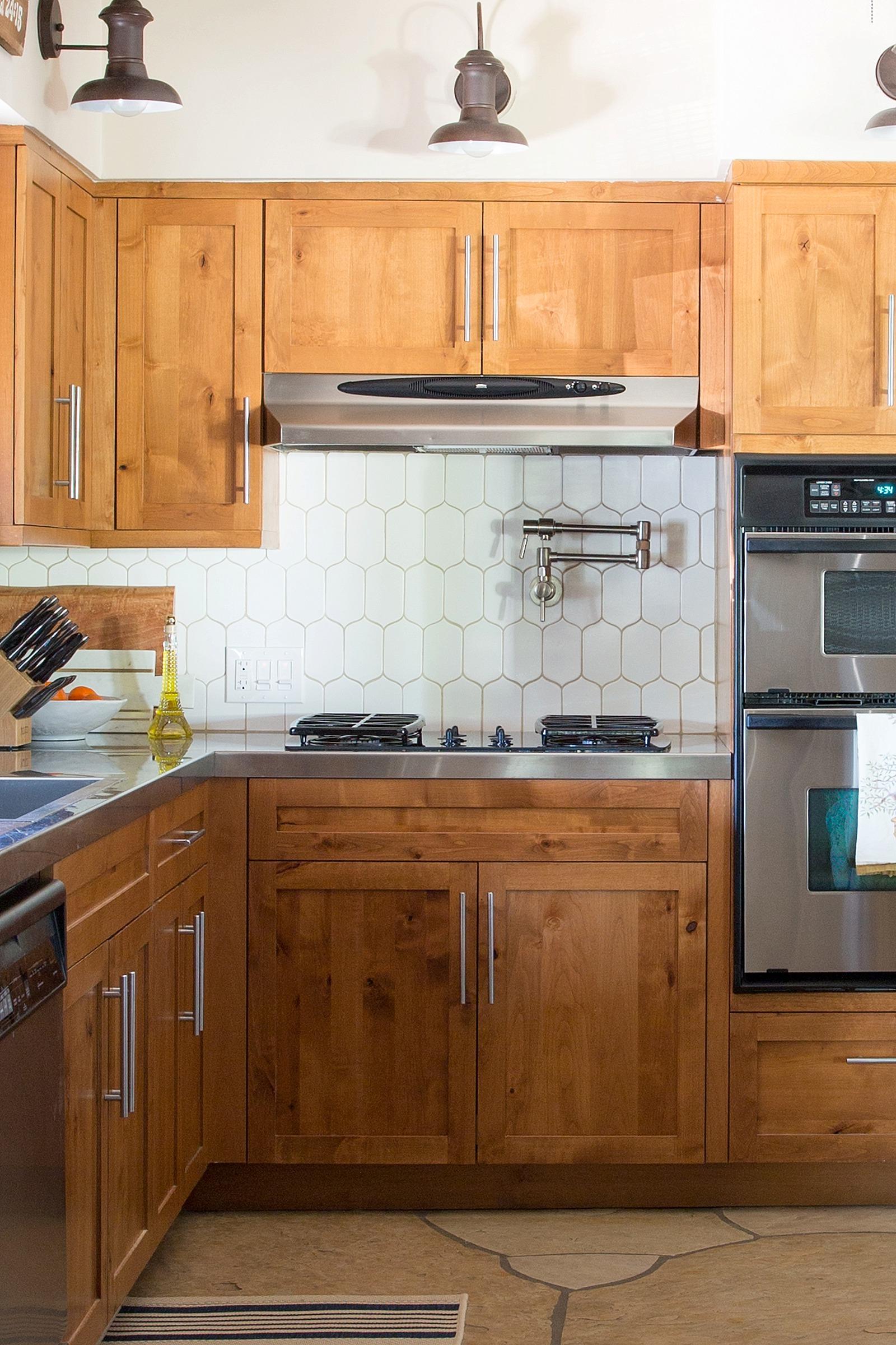 kitchen-diana-elizabeth-photography-blog-build-dot-com-brizo-pot-filler-above-stove-height-install-walker-zanger-cocoon-6th-avenue-mosaic-tile-white-tile-backsplash-9747-2