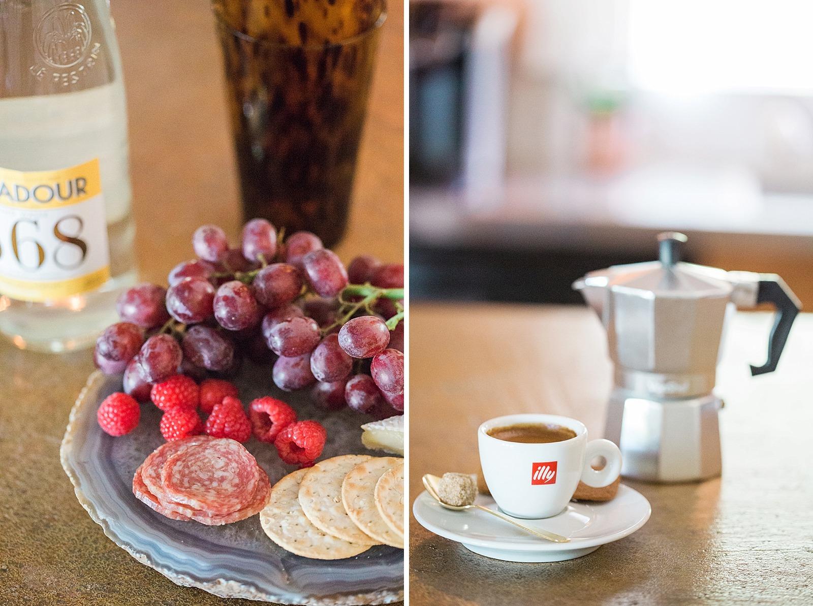 kitchen-diana-elizabeth-photography-blog-walker-zanger-cocoon-6th-avenue-mosaic-tile-white-tile-backsplash-9586