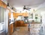 backsplash kitchen white tile vertical 6th avenue cocoon mosaic walker zanger - alternate of white subway tile kitchen