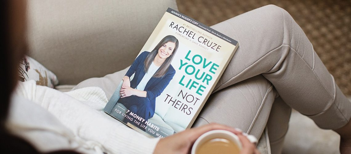 money-saving-dave-ramsey-rachel-cruze-love-your-life-not-theirs-book-review-9262