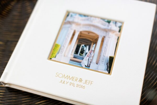 mypublisher.com review make your own albums online for weddings, keepsakes, leather and gold gilding