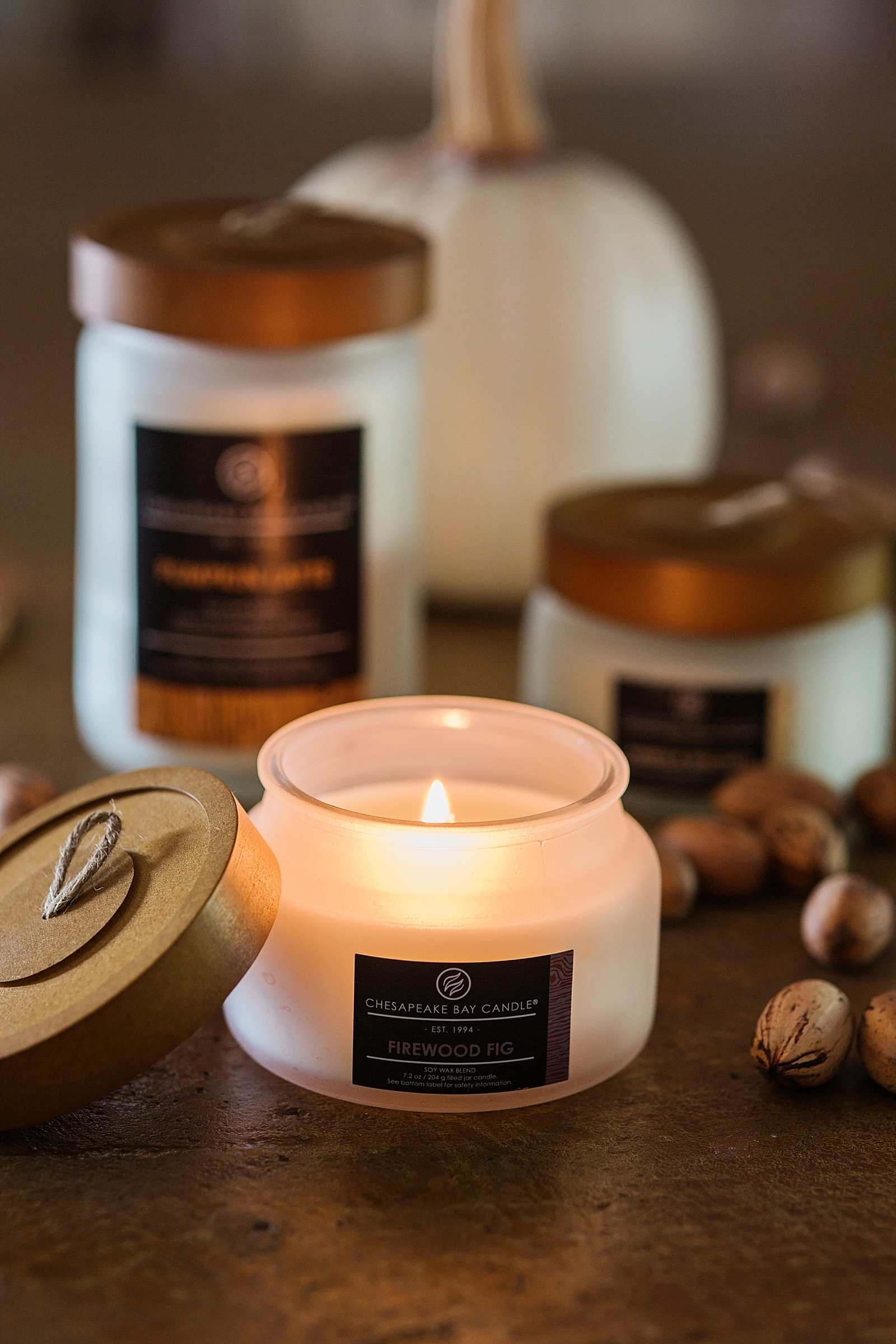 chesapeake-bay-candle-heritage-collection-best-fall-winter-holiday-candles-soy-mix-essential-oils-2