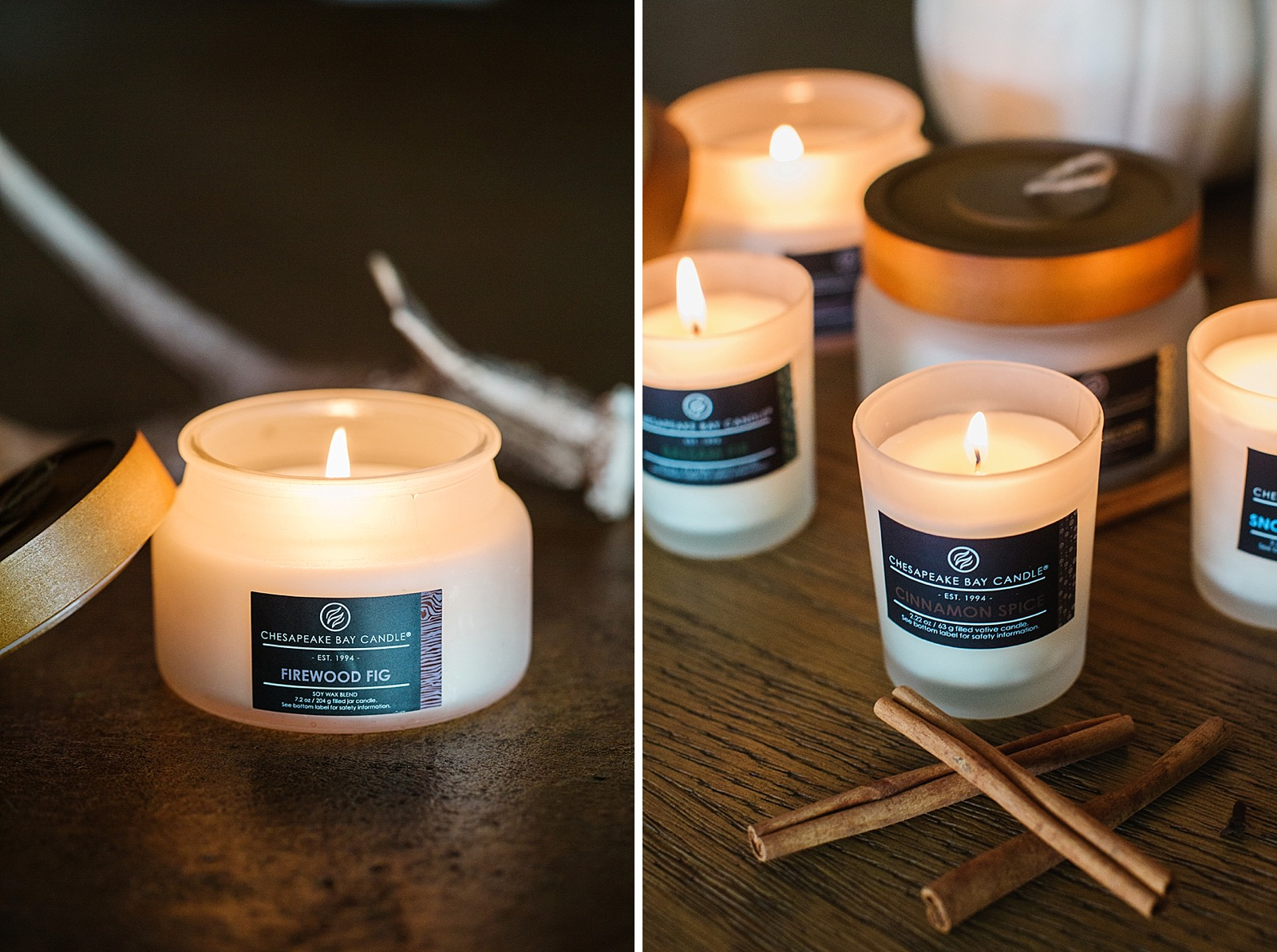 chesapeake-bay-candle-heritage-collection-best-fall-winter-holiday-candles-soy-mix-essential-oils-4