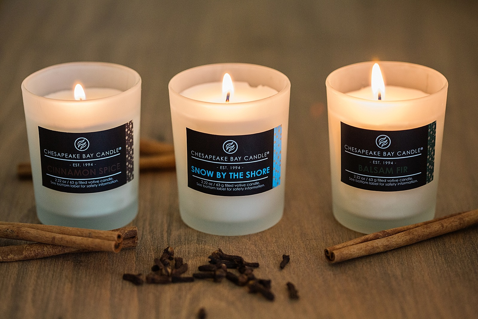 chesapeake-bay-candle-heritage-collection-best-fall-winter-holiday-candles-soy-mix-essential-oils-6