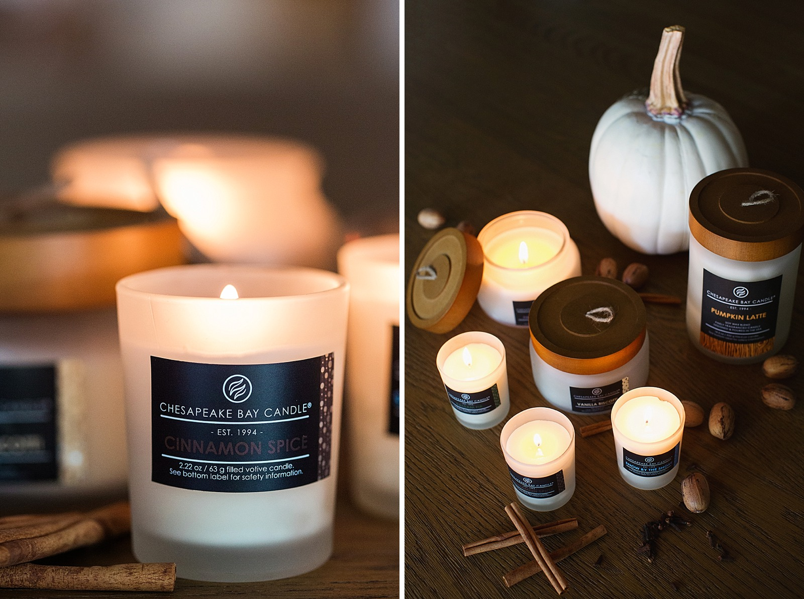 chesapeake-bay-candle-heritage-collection-best-fall-winter-holiday-candles-soy-mix-essential-oils-7