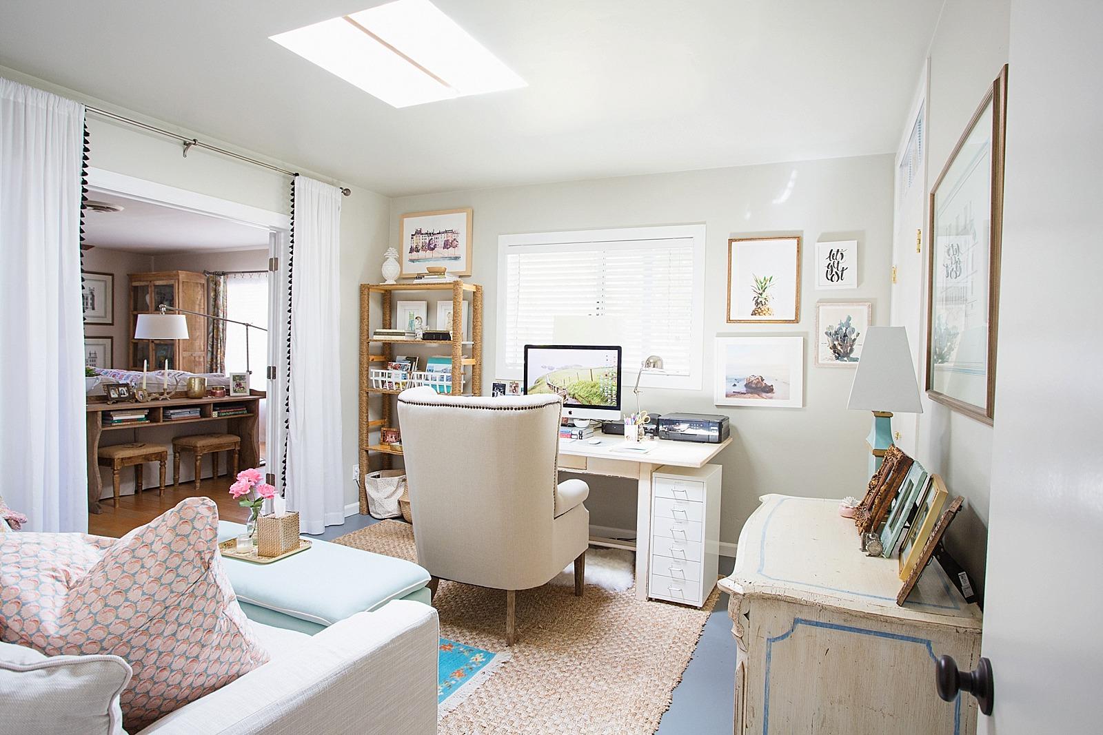 diana-elizabeth-home-office-phoenix-lifestyle-blogger-home-tour-5221