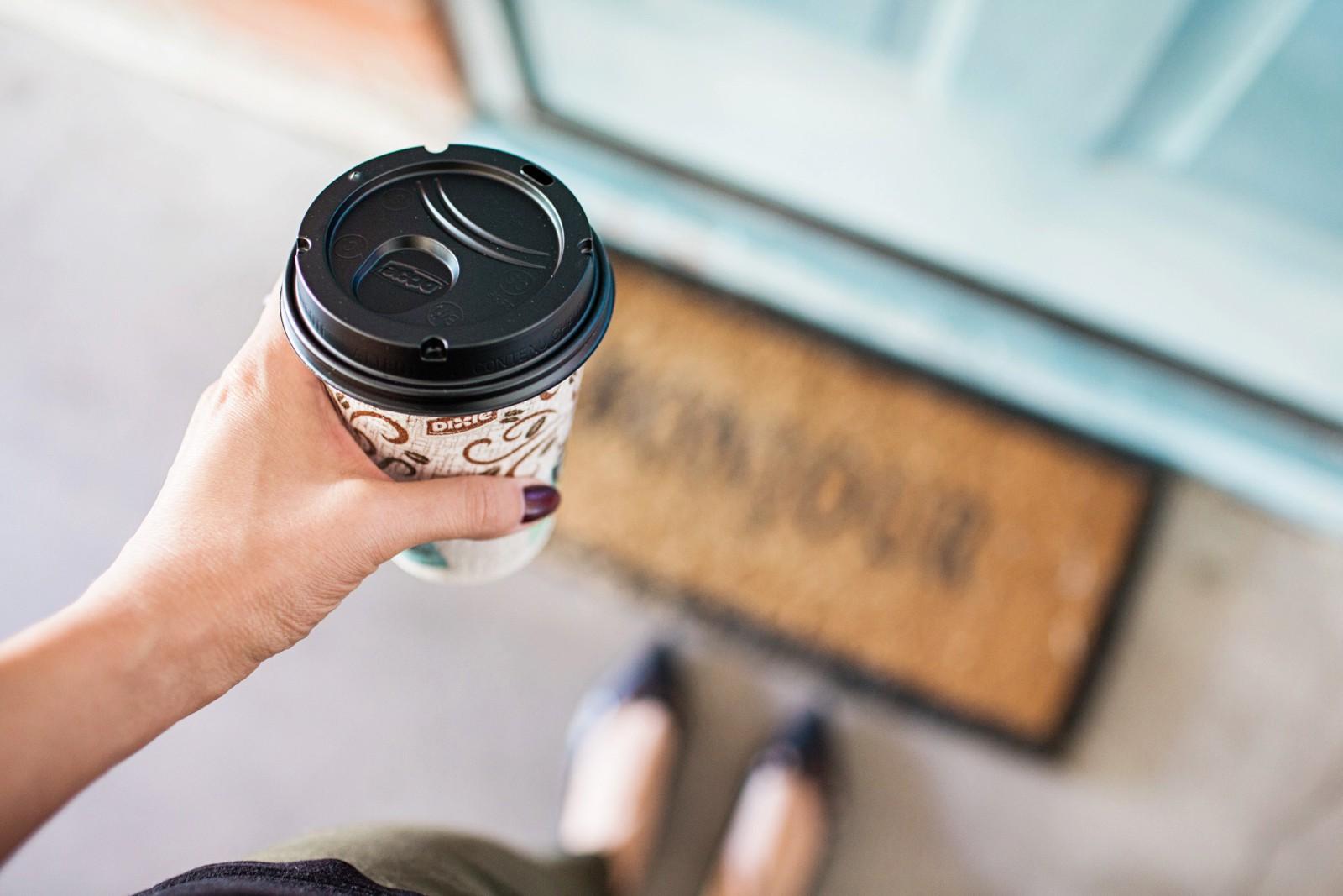 dixie-to-go-cup-coffee-tea-dep_0003