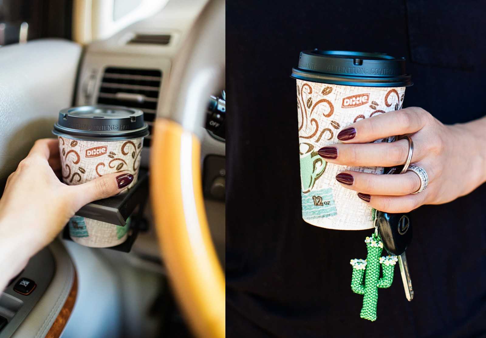 dixie-to-go-cup-coffee-tea-dep_0011