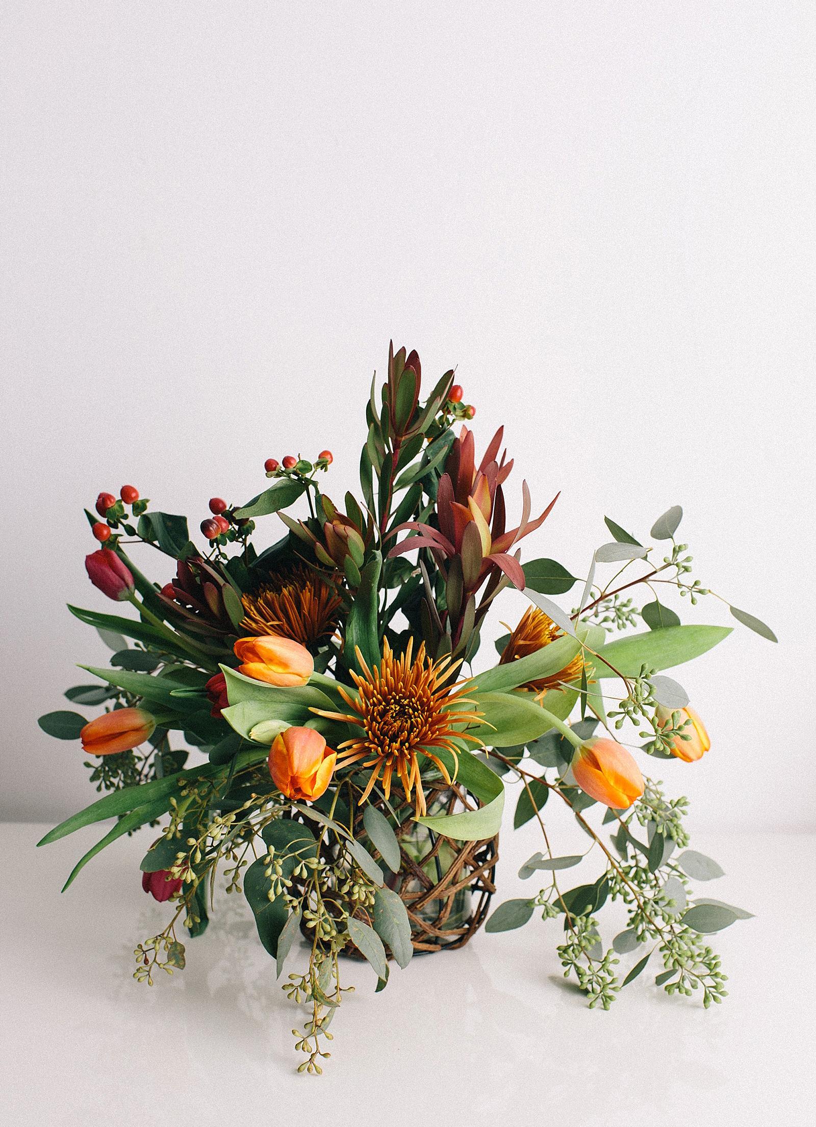 1-pro-flowers-burke-decor-thanksgiving-christmas-tablescape-idea-fall-popsugar-must-have-box-lifestyle-blogger-diana-elizabeth-blog-2214