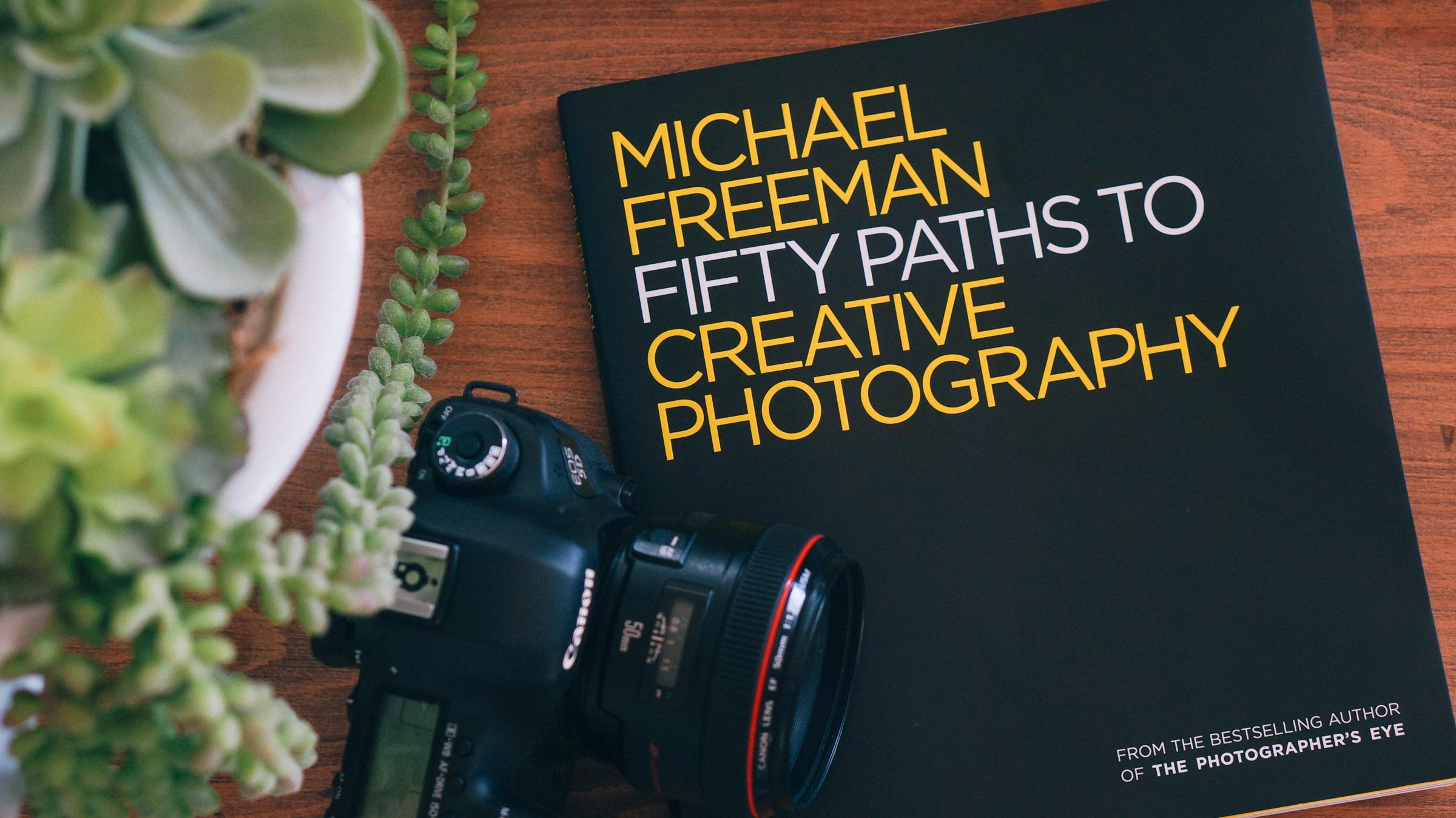 creative-photography-book-02282
