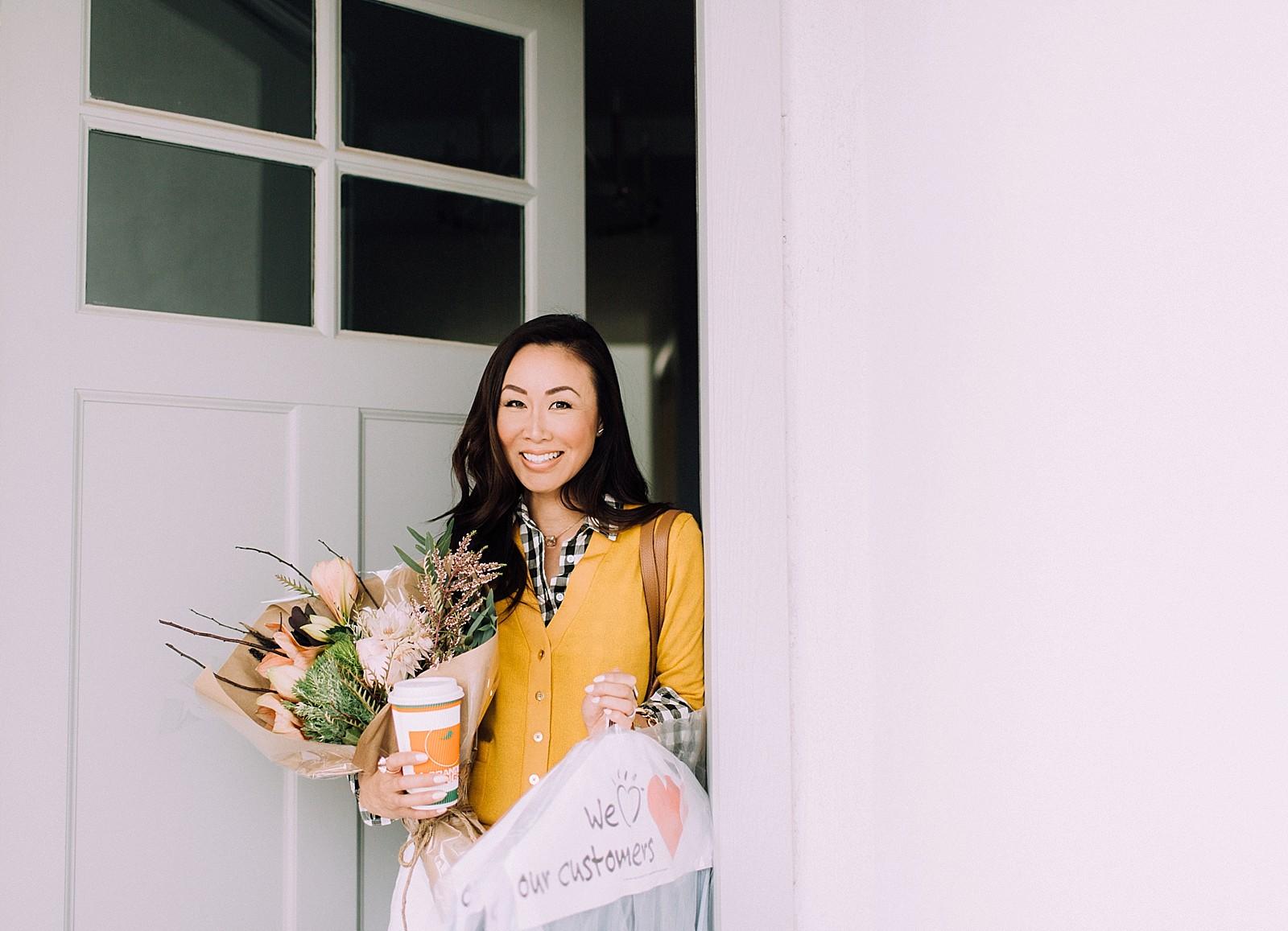 diana-elizabeth-blog-fashion-blogger-organized-closet-xanger-spacers-hanger_0023