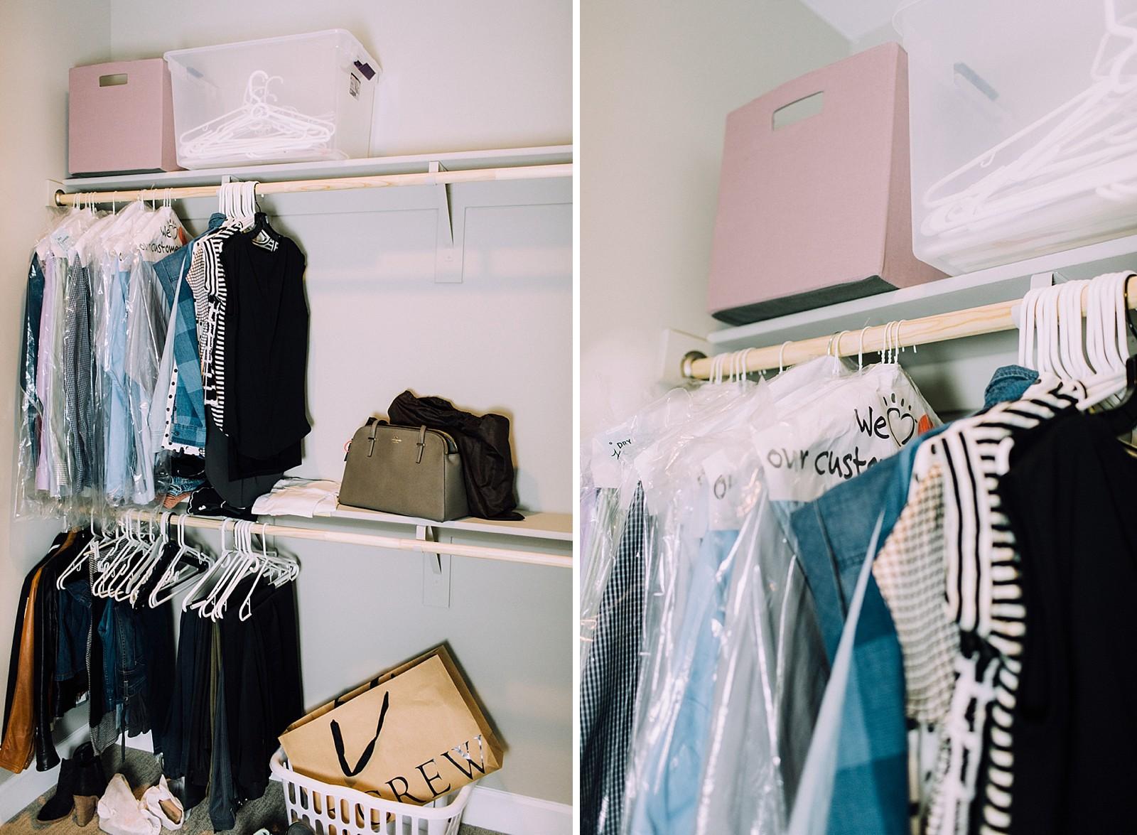 diana-elizabeth-blog-fashion-blogger-organized-closet-xanger-spacers-hanger_0024
