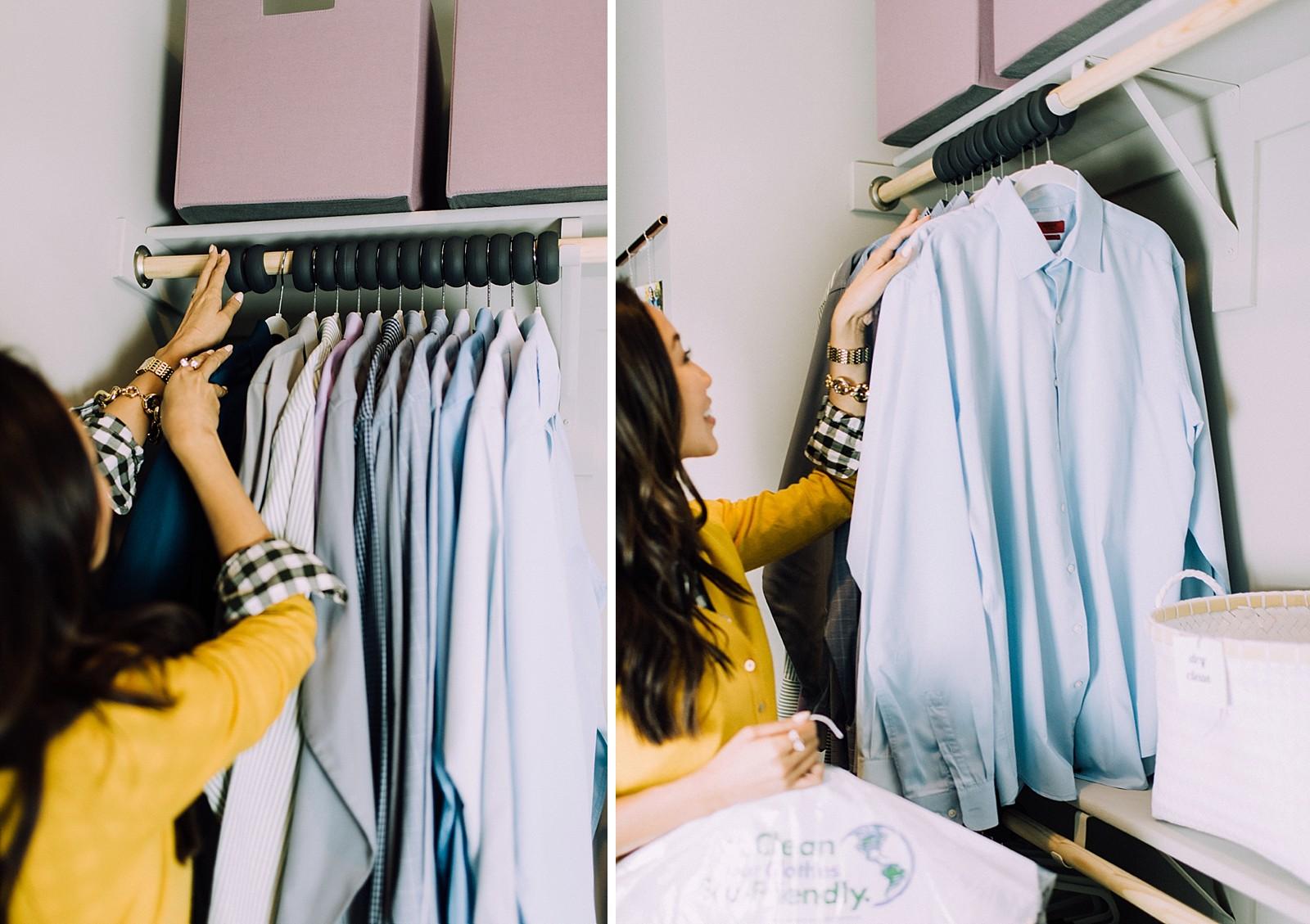 diana-elizabeth-blog-fashion-blogger-organized-closet-xanger-spacers-hanger_0026