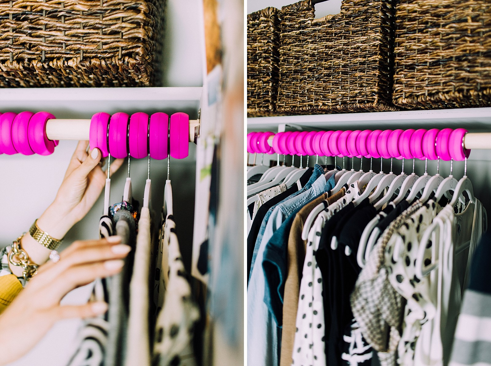 diana-elizabeth-blog-fashion-blogger-organized-closet-xanger-spacers-hanger_0032