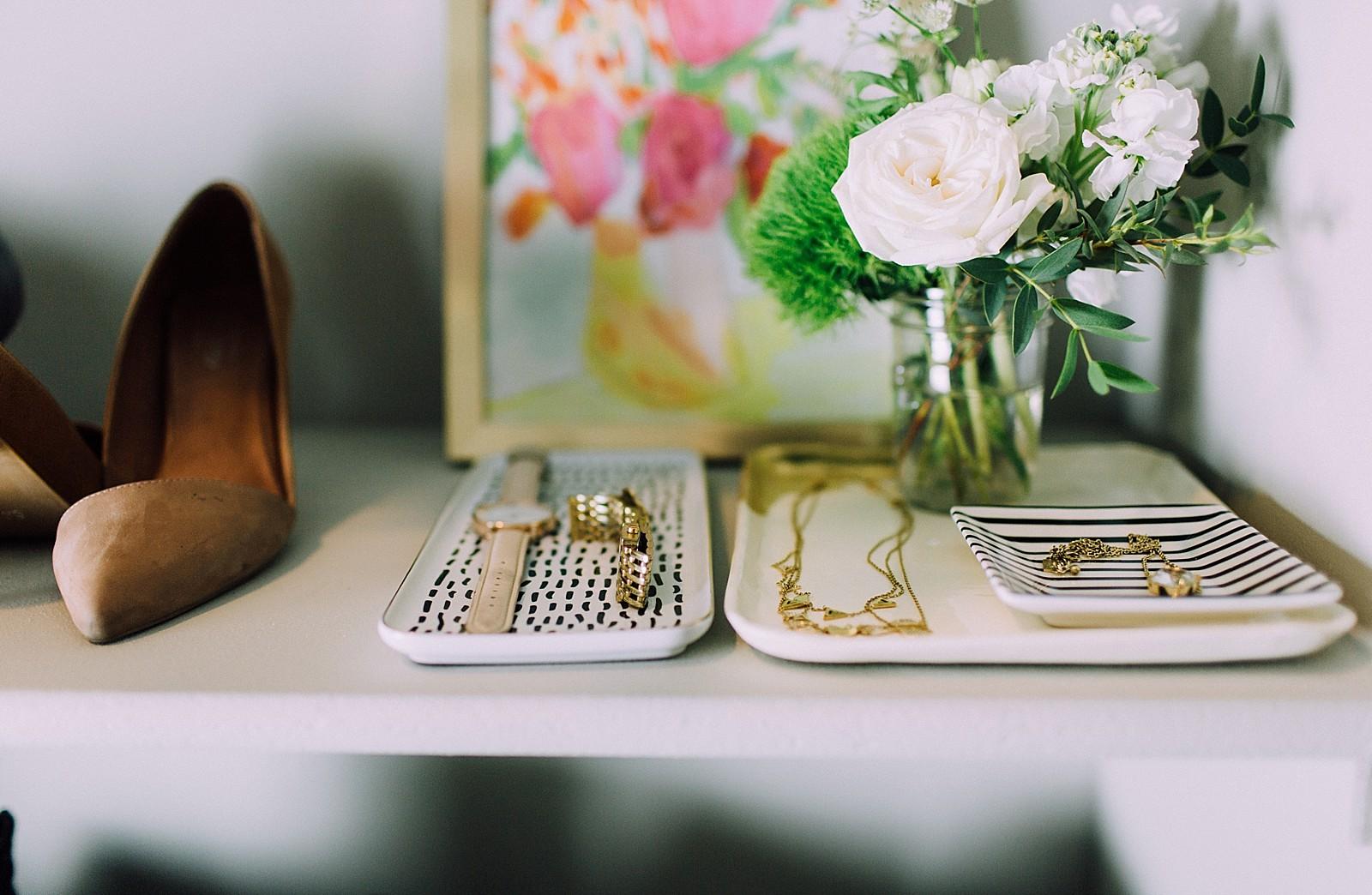 diana-elizabeth-blog-fashion-blogger-organized-closet-xanger-spacers-hanger_0035