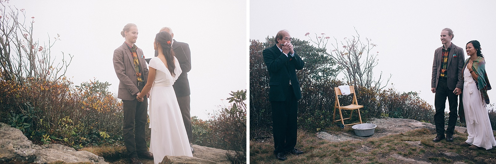 diana-elizabeth-blog-travel-fashion-blogger-north-carolina-wedding-elopement-craggy-pinnacle-trail_0008