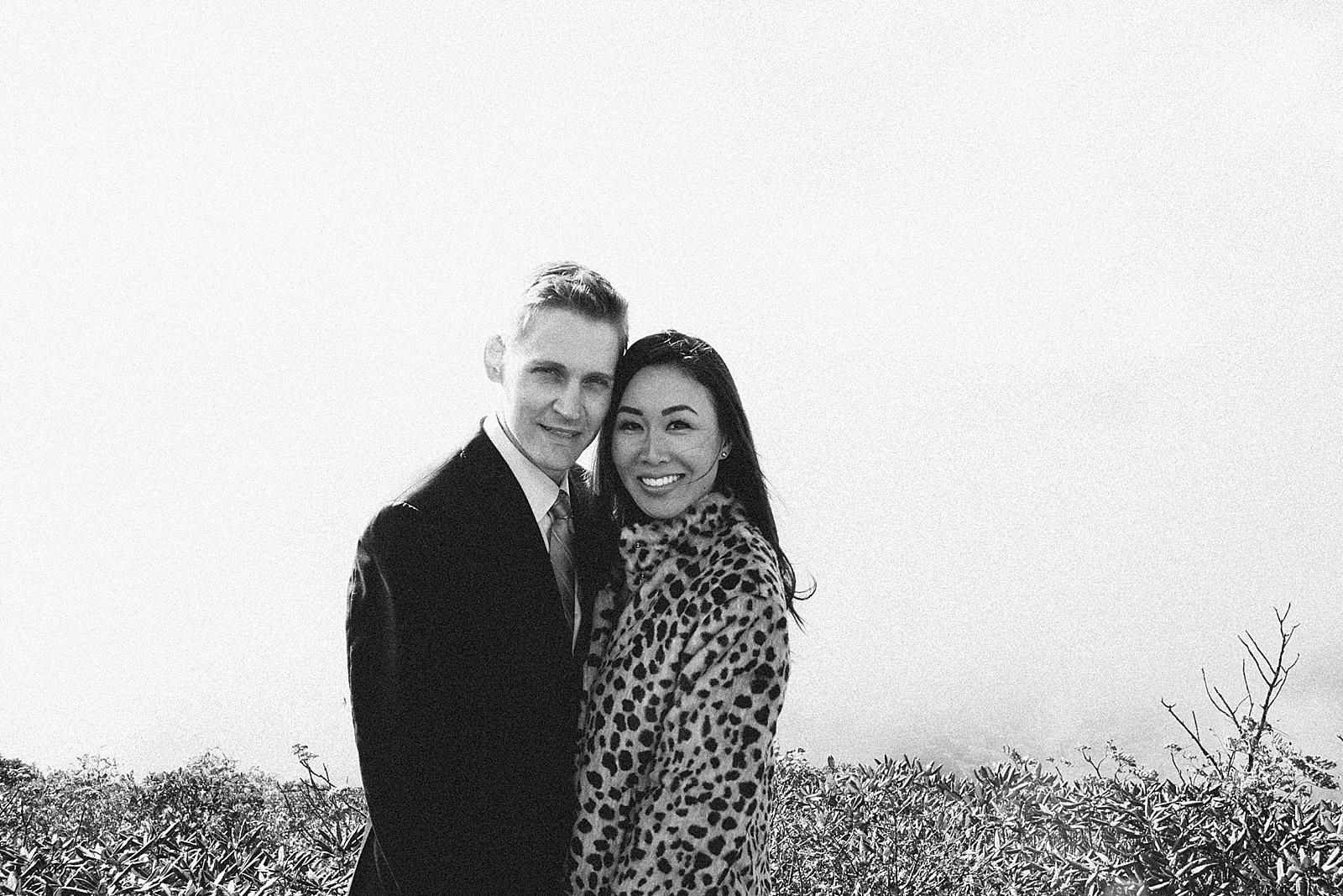 diana-elizabeth-blog-travel-fashion-blogger-north-carolina-wedding-elopement-craggy-pinnacle-trail_0012