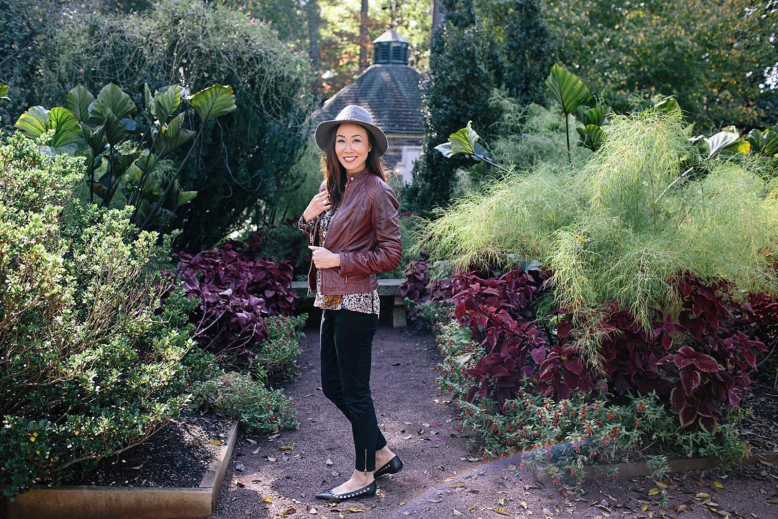 duke-gardens-0957