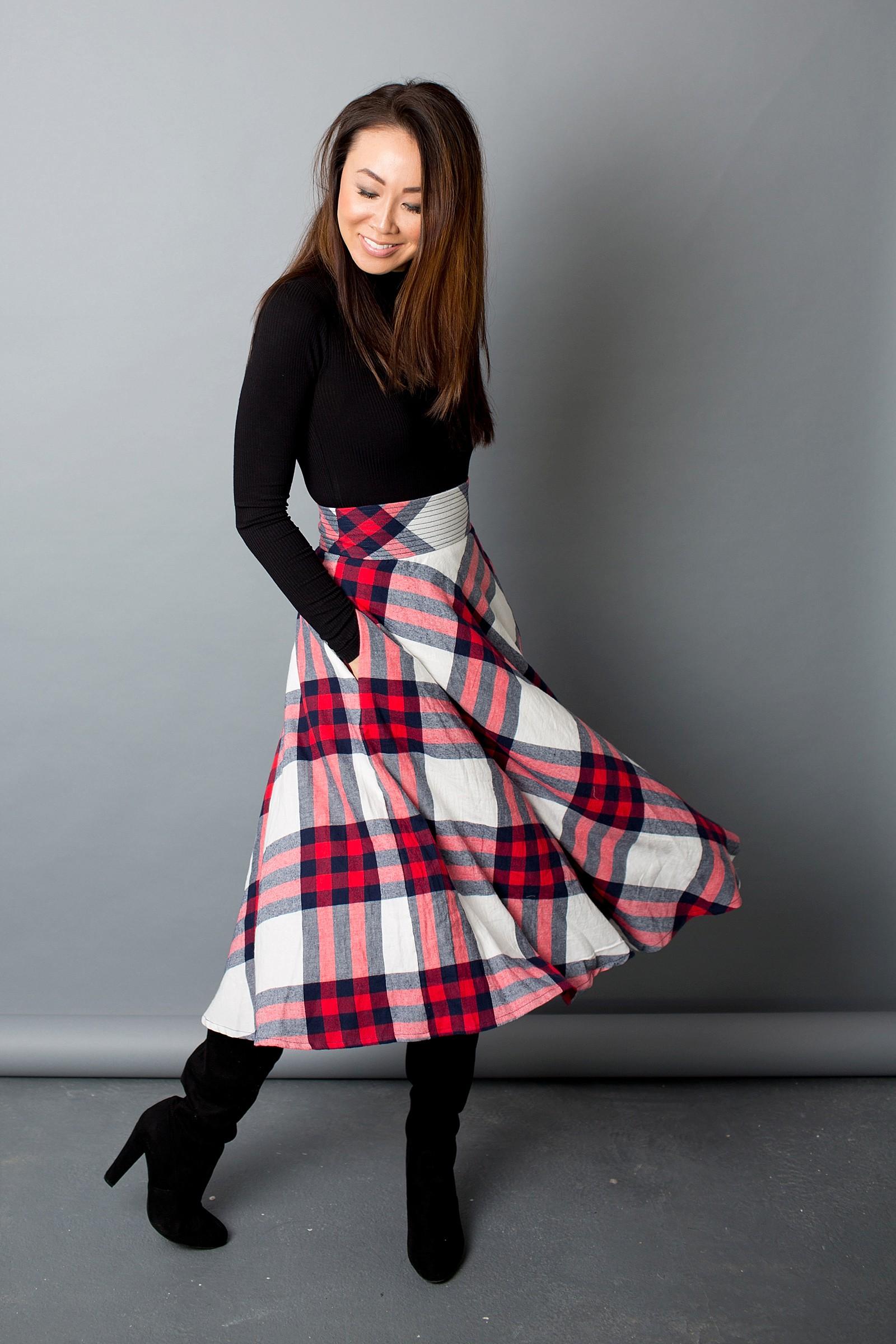 eshakti-com-custom-dresses-shirts-jeans-sponsored-diana-elizabeth-lifestyle-fashion-blogger-phoenix-arizona-1421